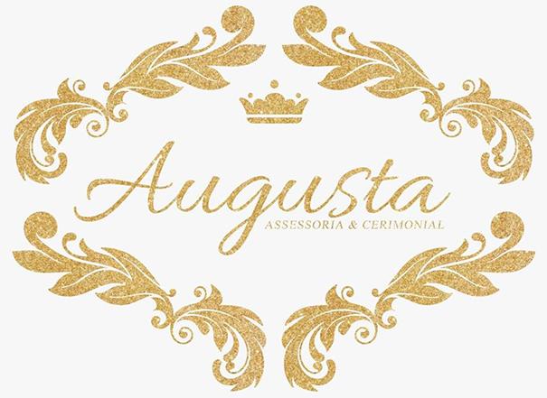 Imagem capa - Augusta Assessoria & Cerimonial por Denis Silveira Fotografia