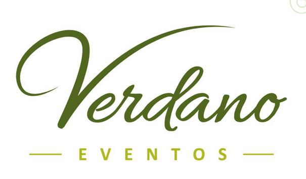 Imagem capa - DICAS CASAMENTO - Verdano Eventos Local para Eventos - CAMPINAS - SP por DENIS SILVEIRA SILVA