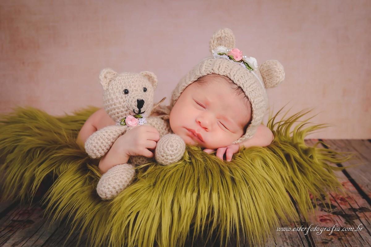 Fotos de bebe Campinas