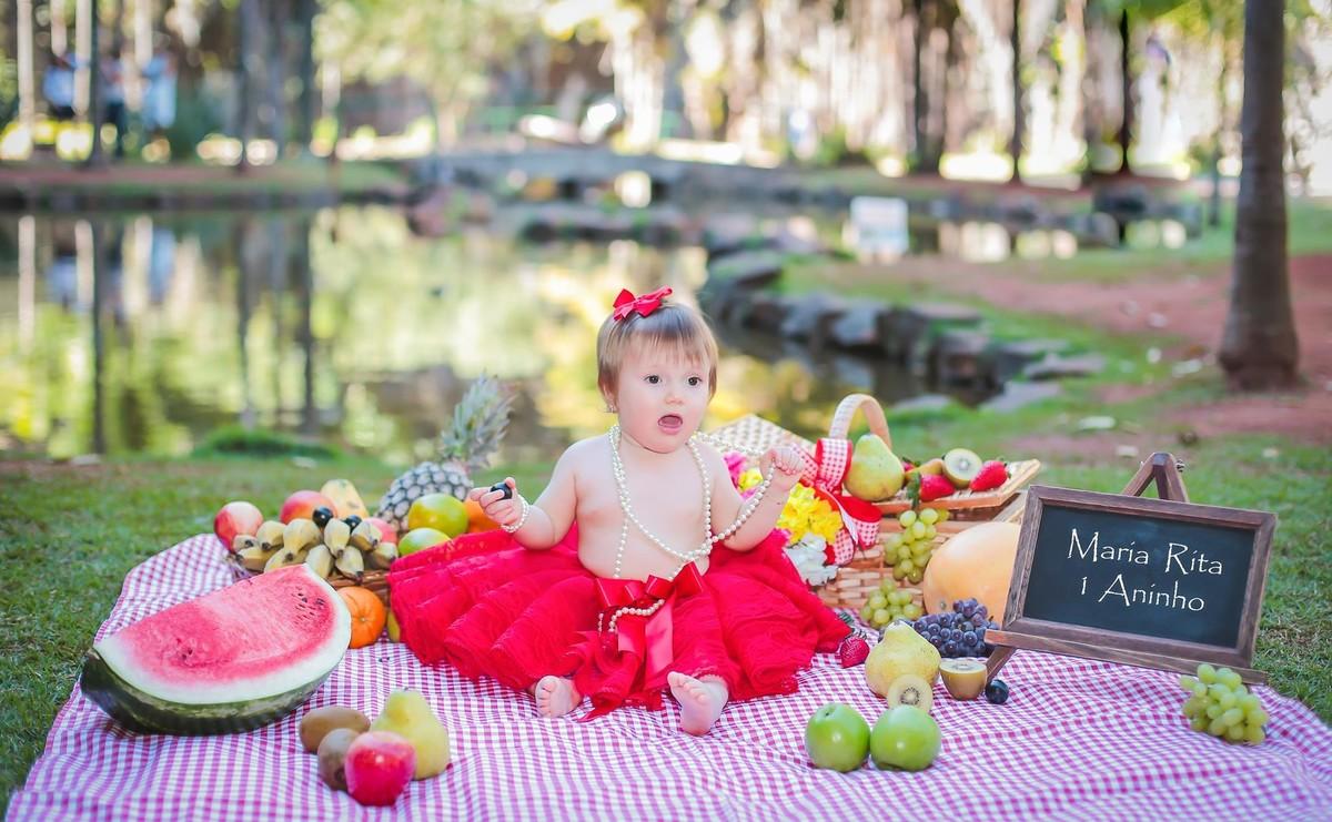 Smash The Fruit Campinas