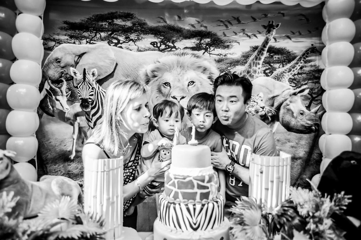 fotografos para festa de aniversario infantil