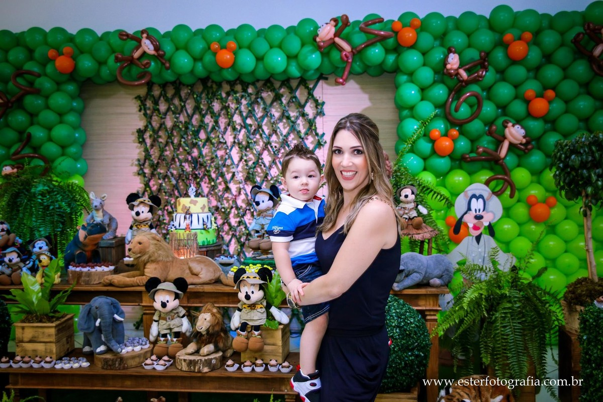 fotografo festa infantil,