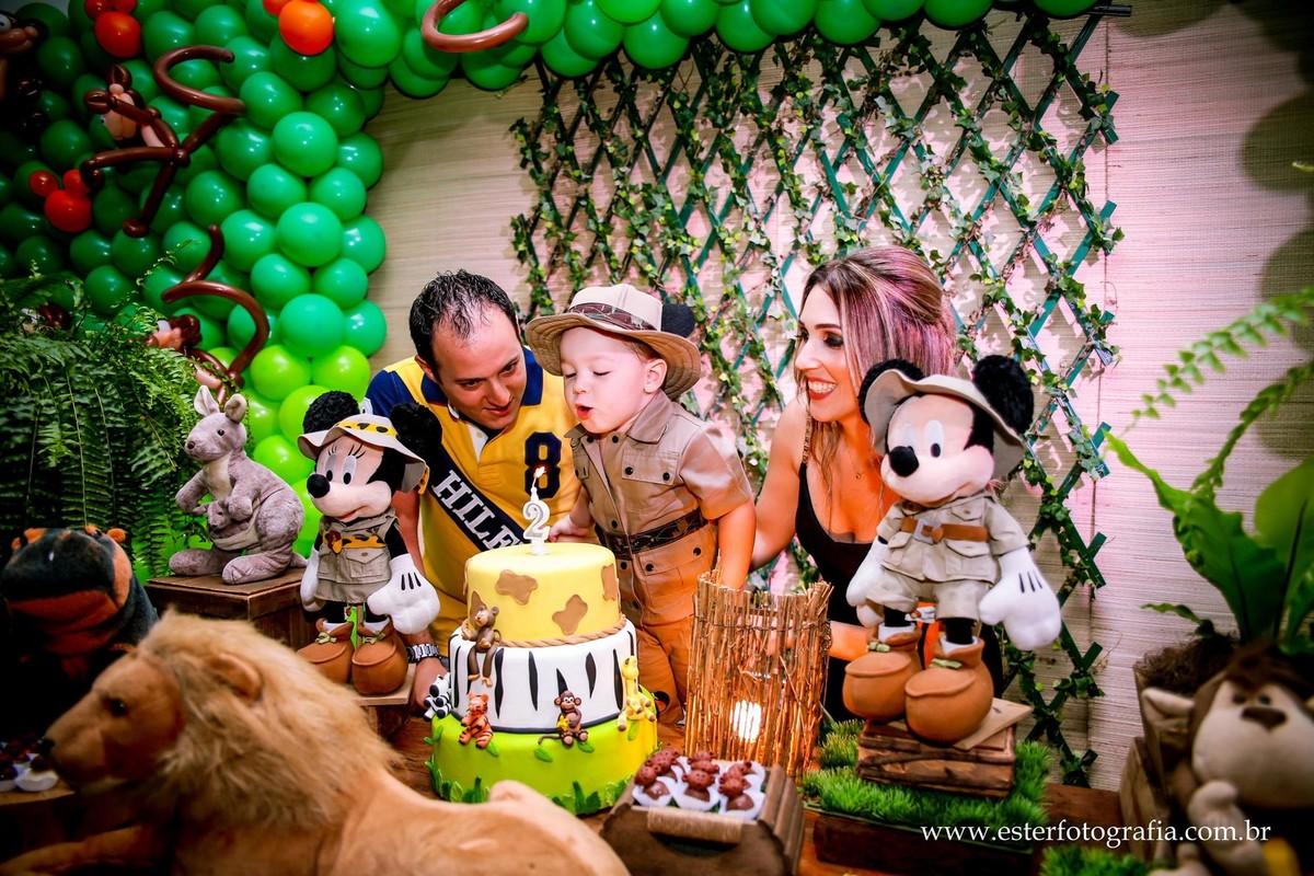 fotografos para festa de aniversario