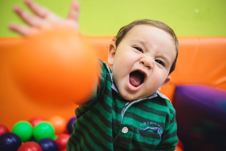 Contate Ester Fotografia - Especialista em Newborn e Gestantes - Campinas