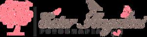 Logotipo de Ester Angelini