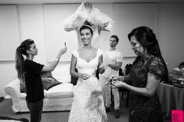 Wedding de Eduarda & Anthony