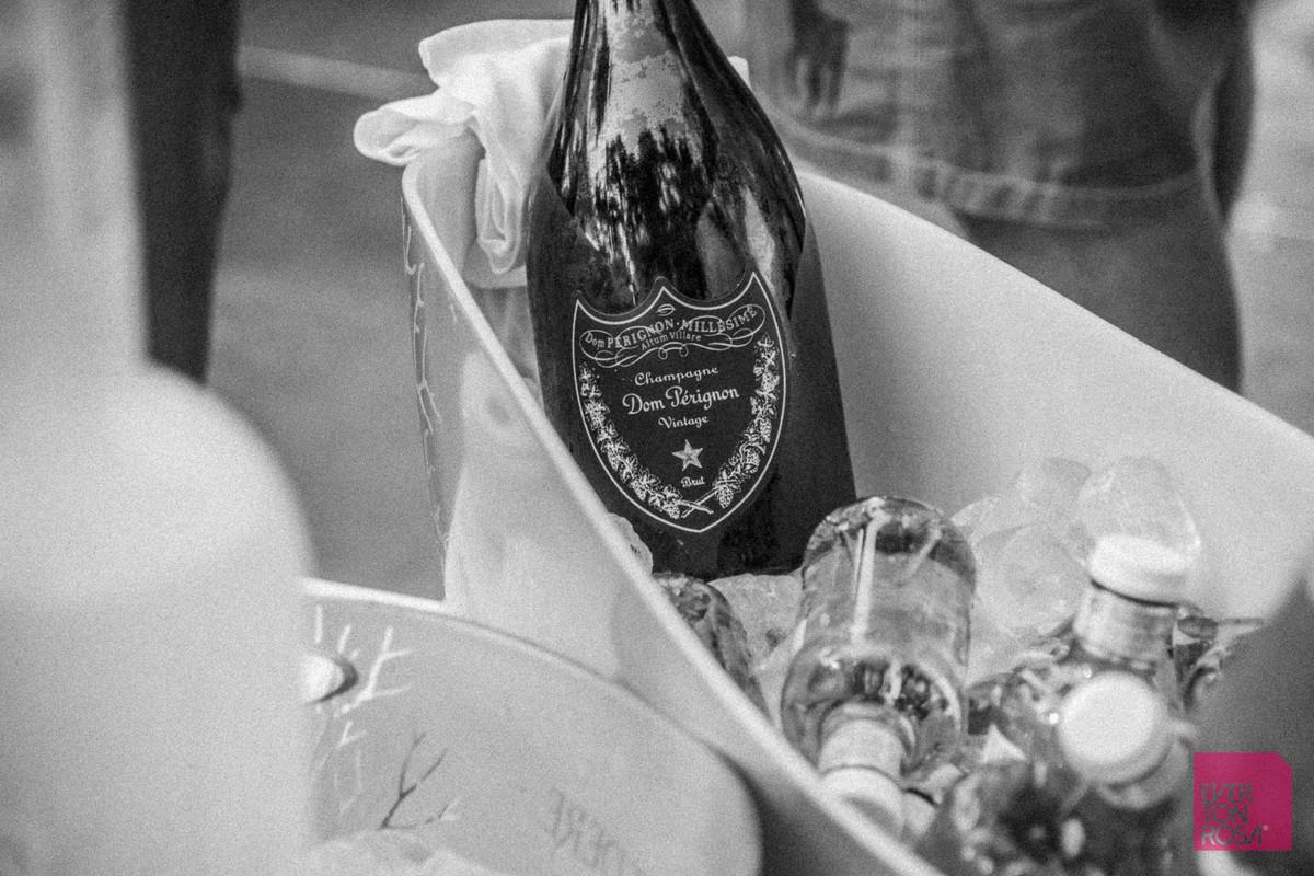 bebida casamento Ibiza Espanha