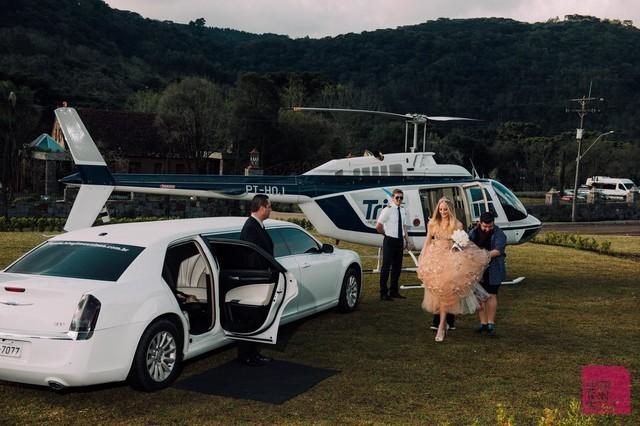 Wedding de ER12