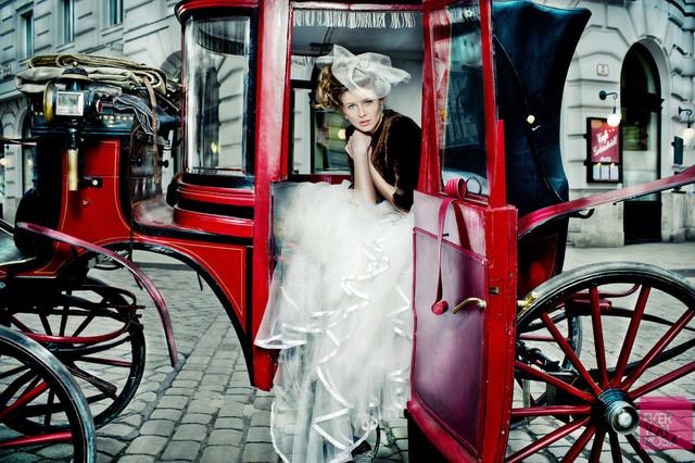 Fashion de Casarão das Noivas