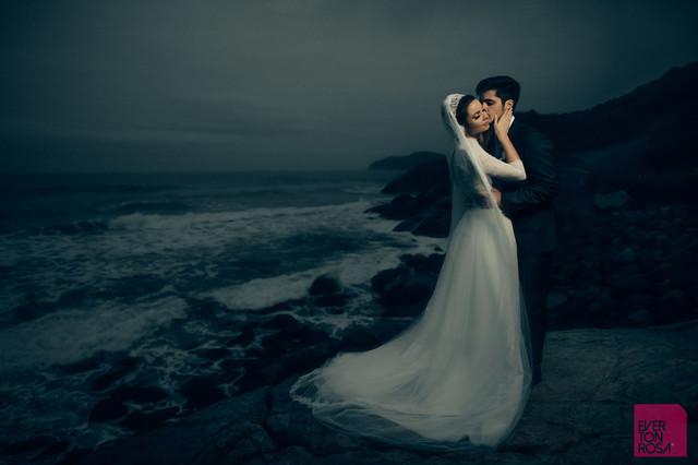 Wedding de Luiza & Raphael