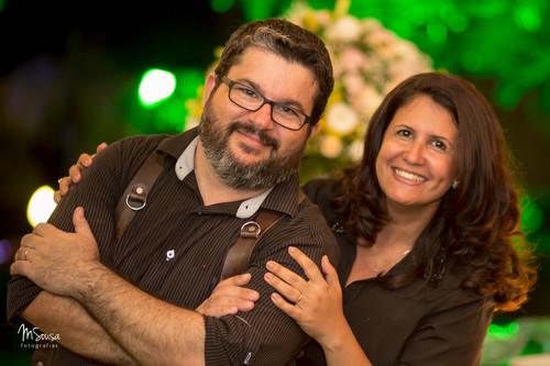 Contate Marcelo Sousa Fotografias - Fotógrafo de casamento - MSousa Fotografias - fotógrafo de casamento Aracaju- SE