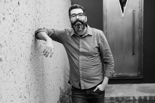 Sobre Fernando Cândido Fotógrafo