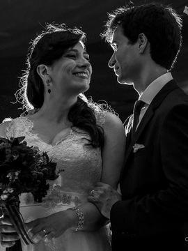 Casamentos de ELIANE & ALEXANDRE em Rio de Janeiro/RJ