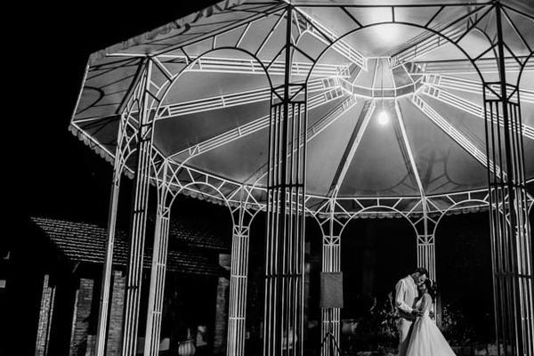Casamentos de Camila e Jociel