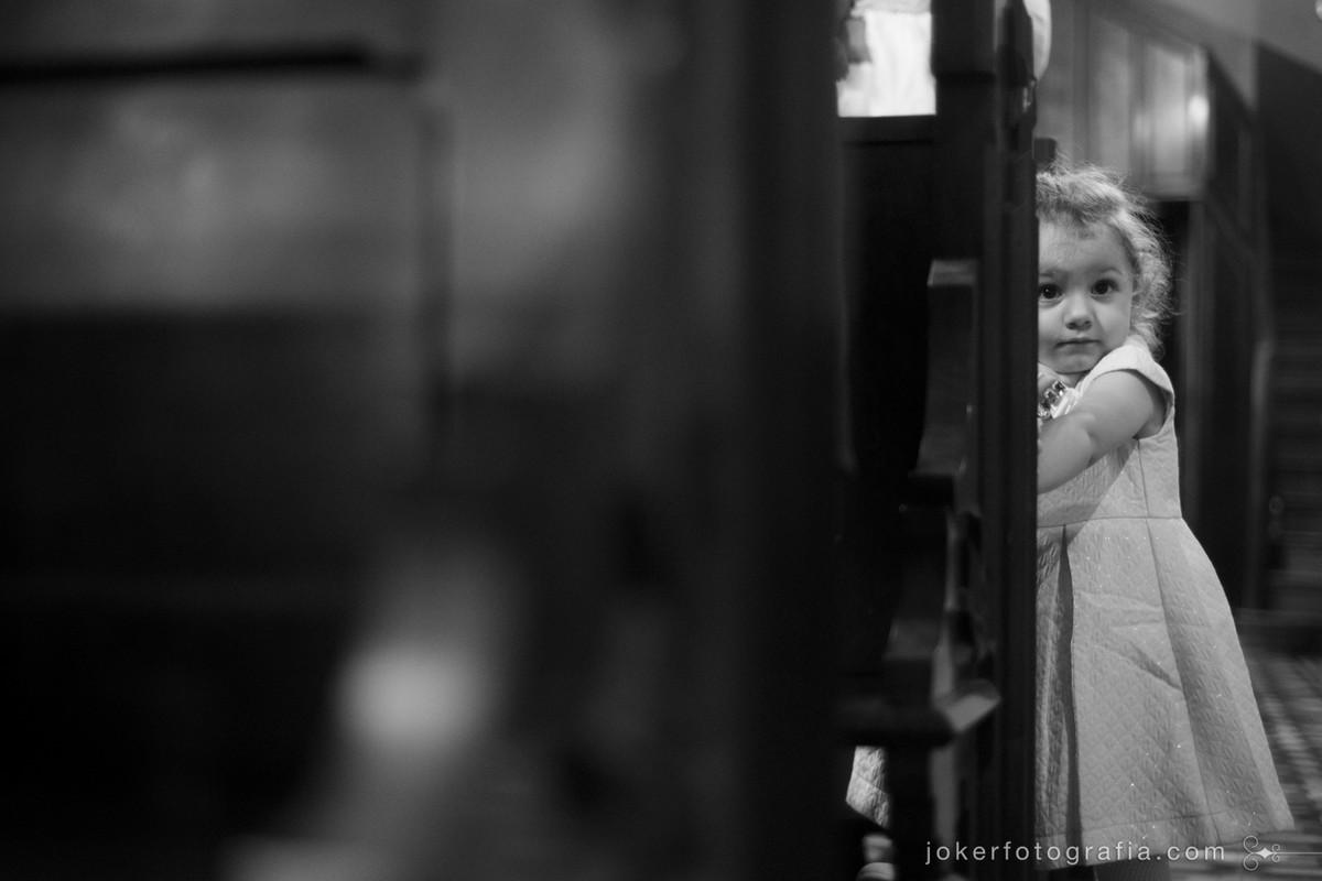 os fotógrafos que conseguem captar a emoção nos detalhes