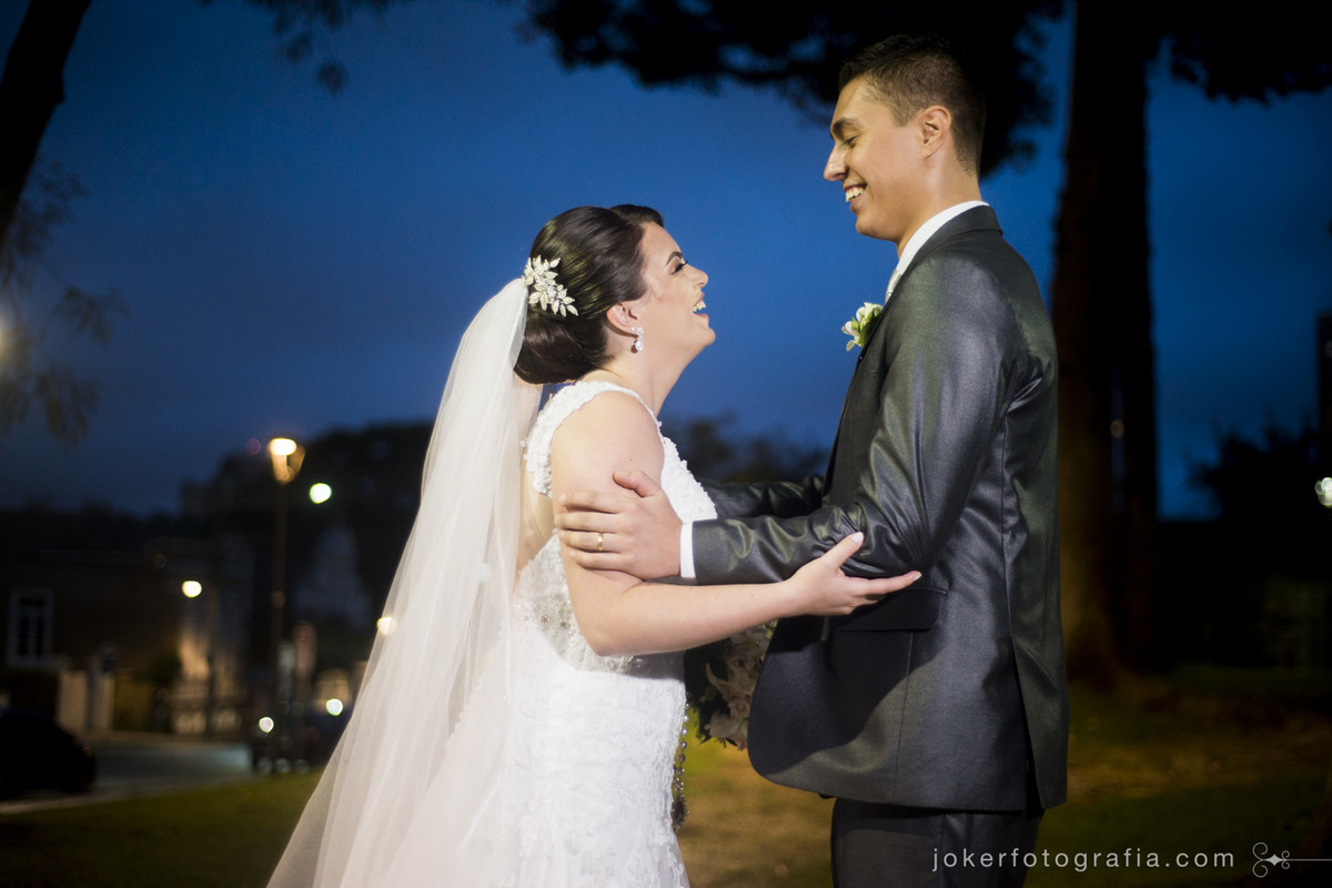 o casamento tem que ser um momento divertido, então escolha um fotógrafo que você sinta confiança