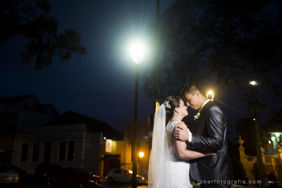 escolhemos o melhor fotógrafo para o nosso casamento