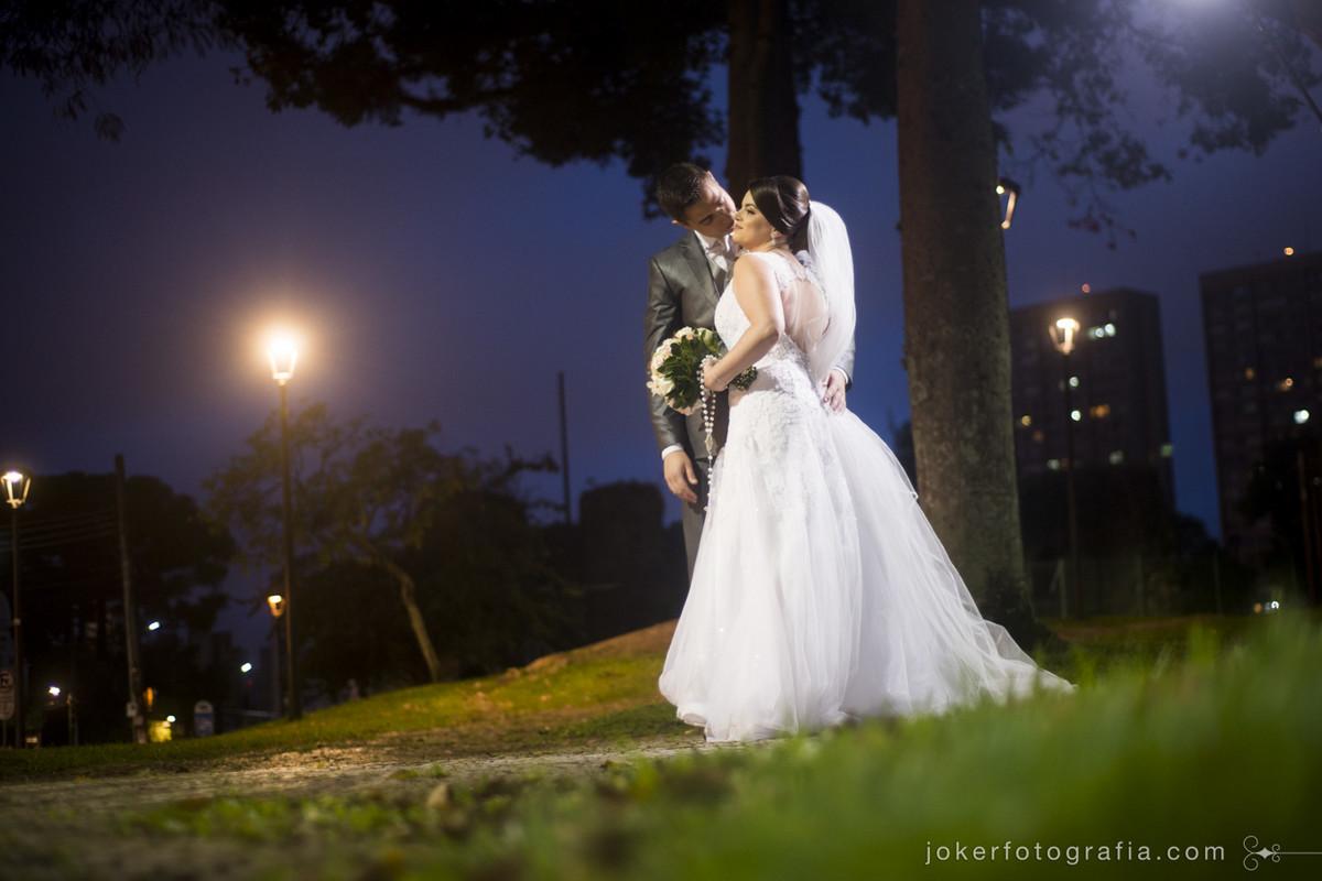 lugares perto do largo da ordem para fazer as fotos posadas do casal depois da cerimônia de casamento