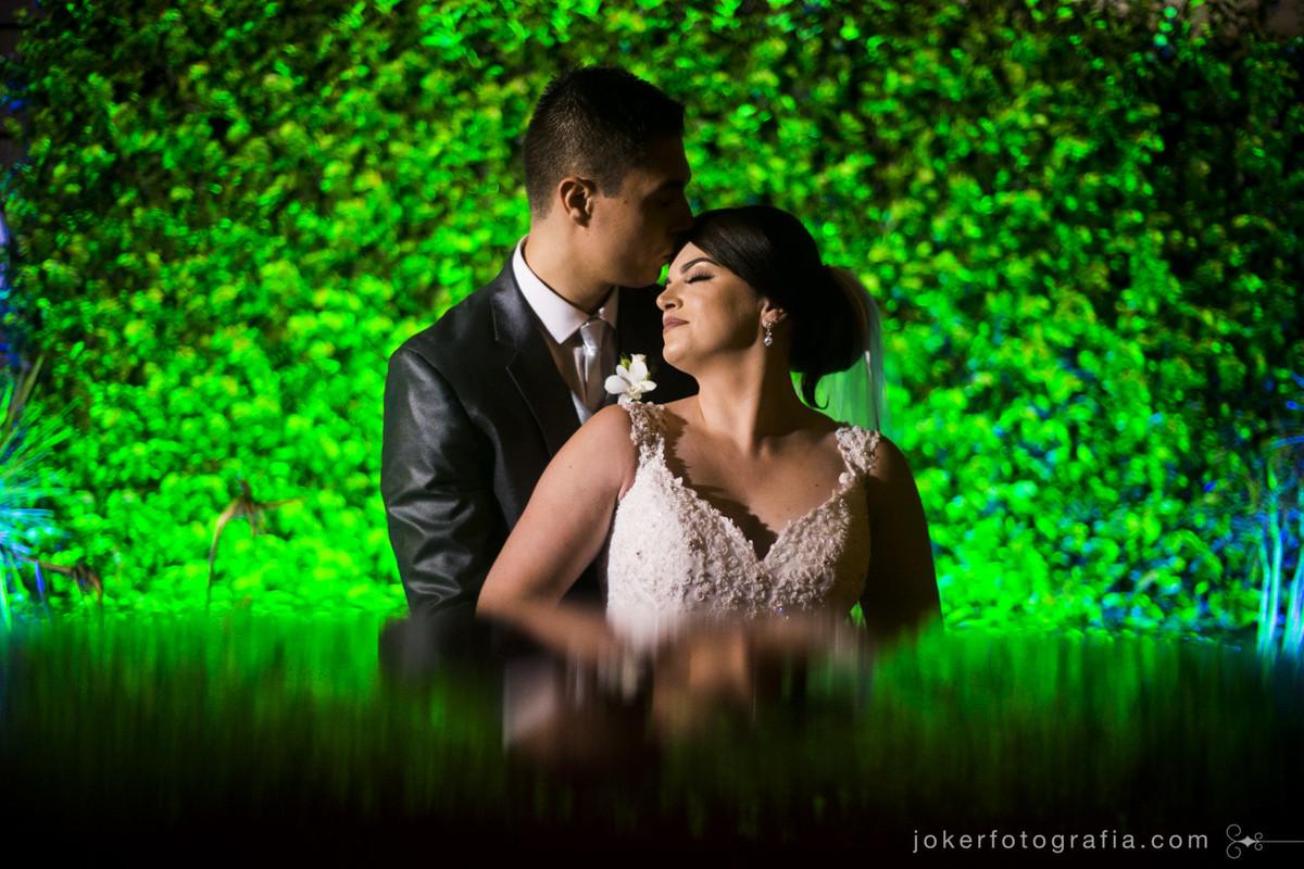 Como escolher meu fotógrafo de casamento? Entre tantos profissionais, como escolher o melhor fotógrafo de casamento?