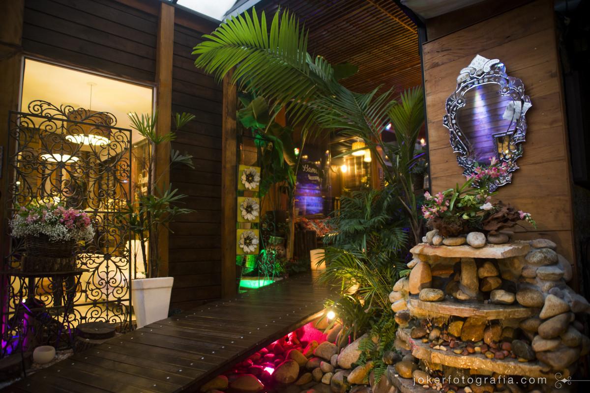 bamboob social events em curitiba lugar para eventos sociais