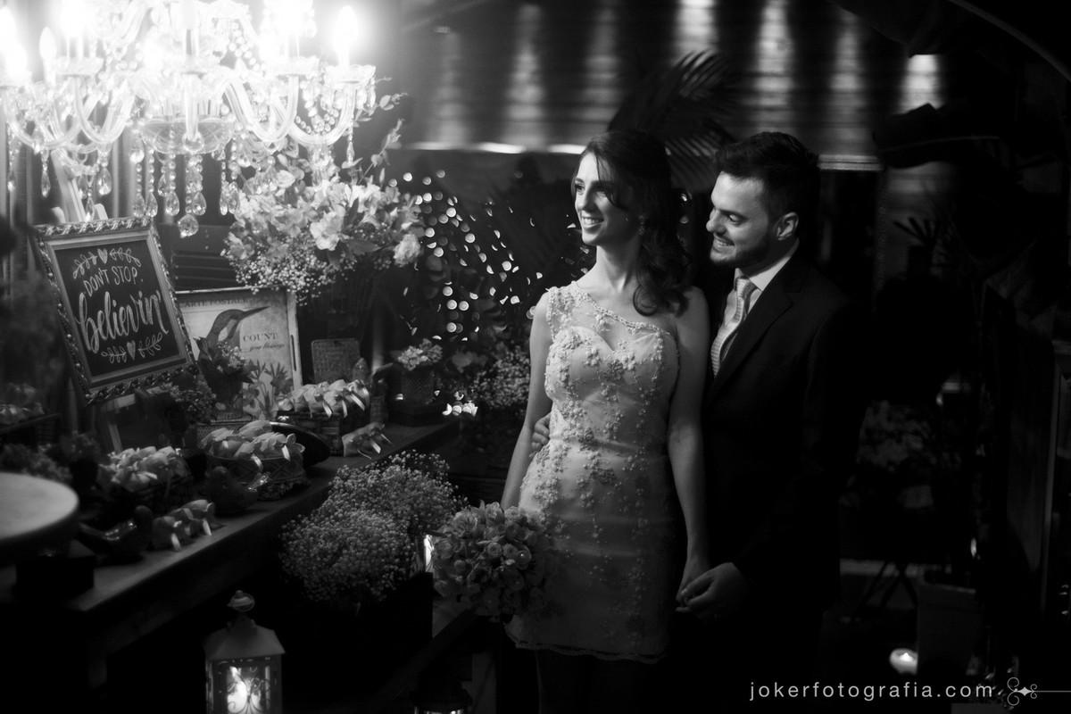 fotografia documental no casamento e fotojornalismo