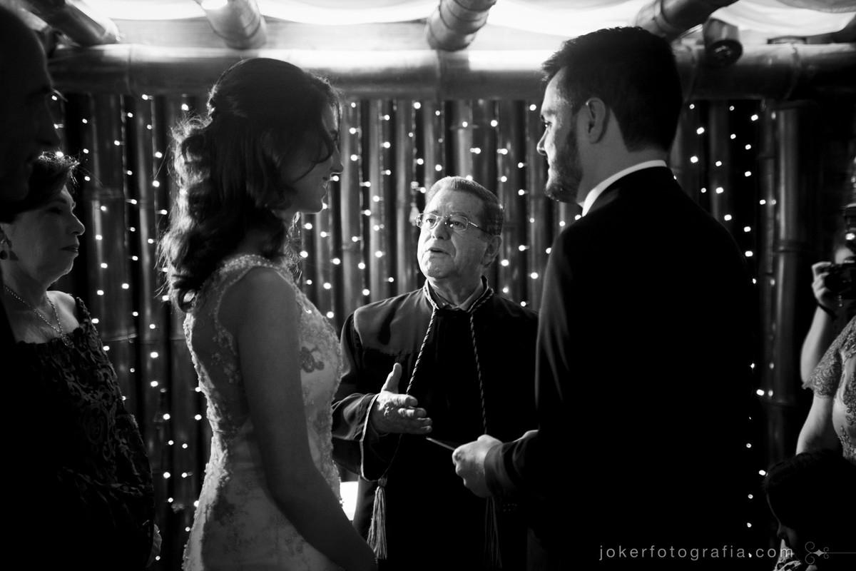 como escolher o fotografo para o seu casamento