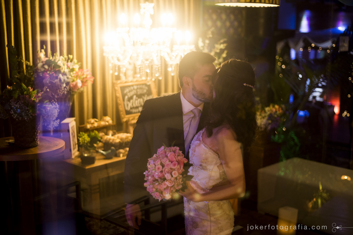 onde casar em curitiba e o que fazer no dia do meu casamento
