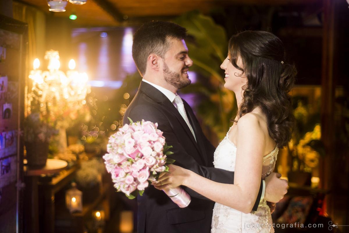 era uma vez um dia feliz em que eu casei hahaha