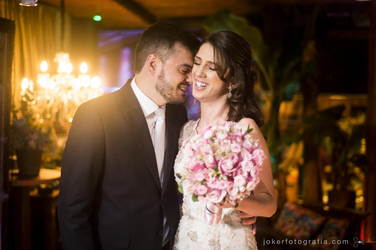 joker fotografia de casamento e ensaios com emoção e verdadeiro