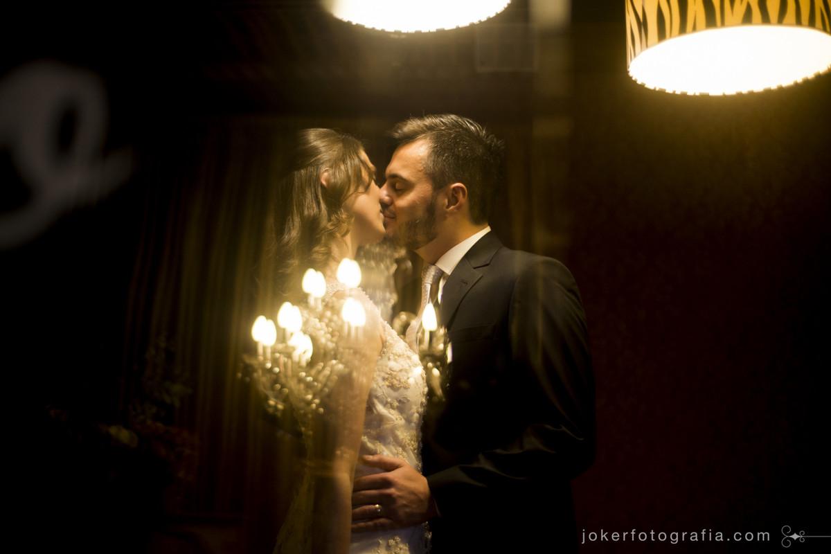 fotojornalismo com coração e verdade no dia do casamento