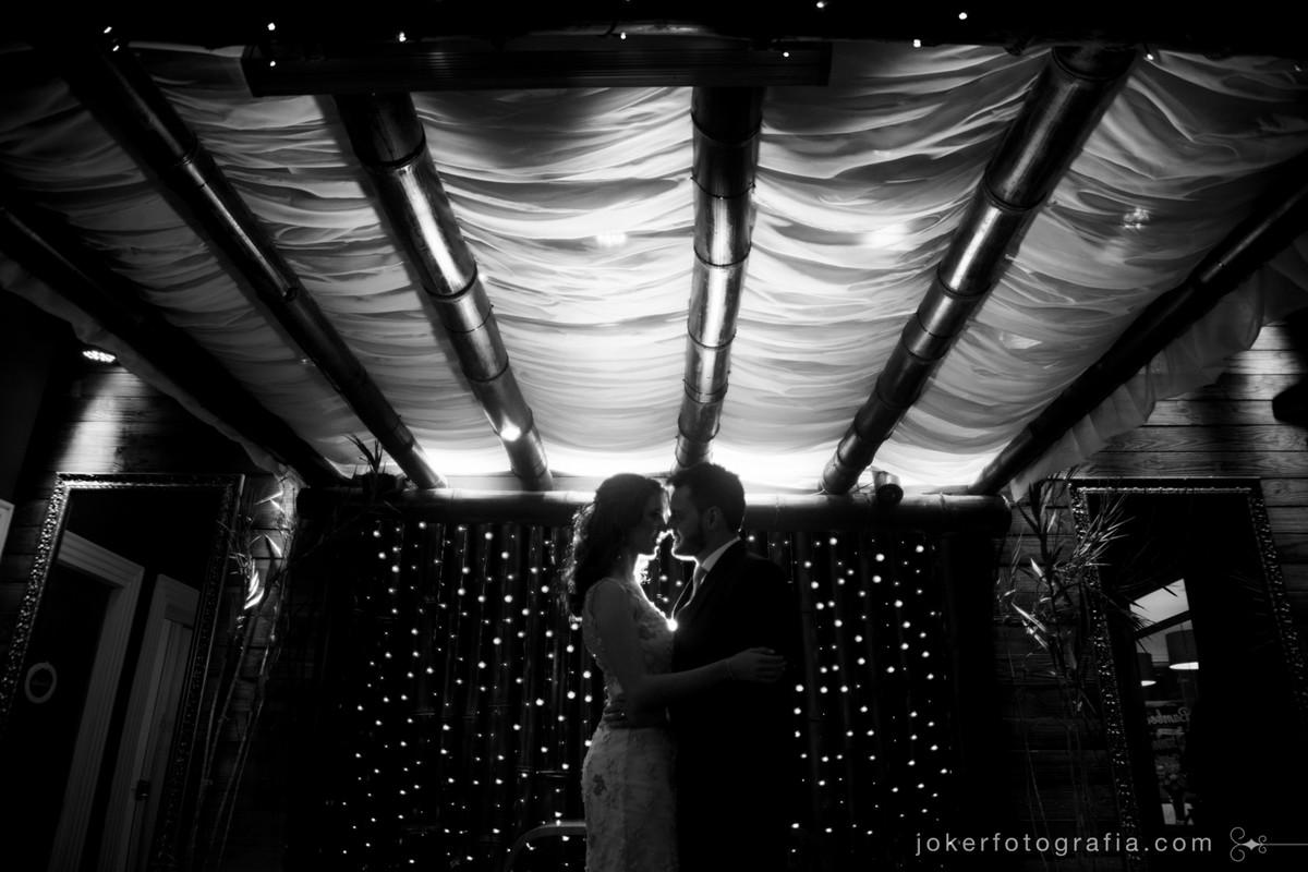 silhueta de casamento e fotografia documental em curitiba para o seu casamento
