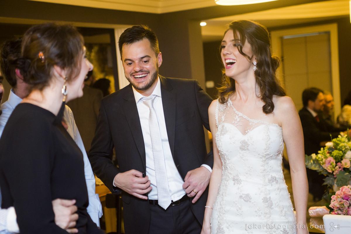 ideias para vestido de noiva e terno do noivo em curitiba