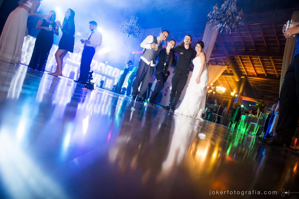joker - os melhores fotógrafos para o seu casamento