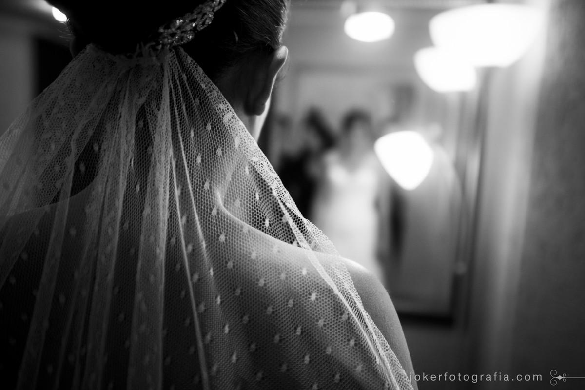 fotógrafa mulher faz registro suave e delicado do casamento por estar mais próxima do universo feminino