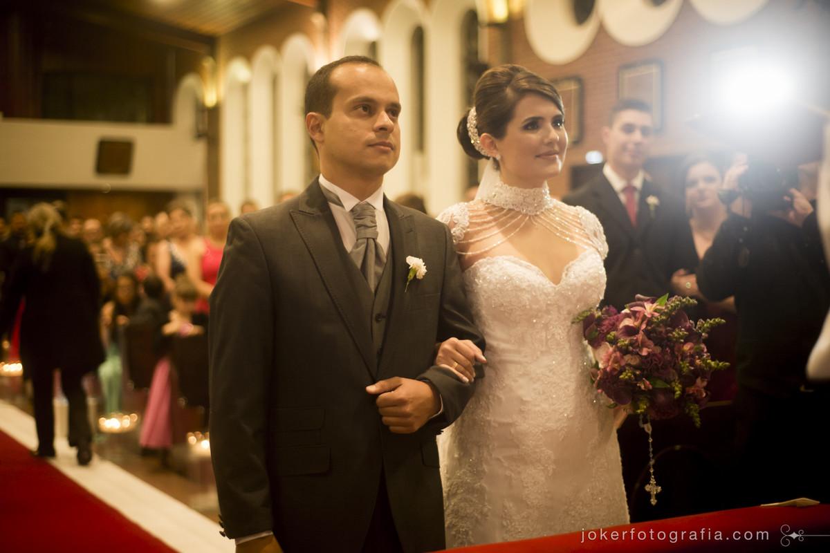 saiba como escolher o melhor fotógrafo para seu casamento