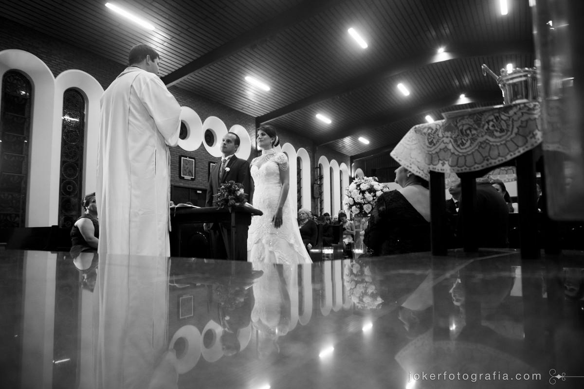 as dez igrejas casamenteiras mais tradicionais de curitiba para um casamento clássico