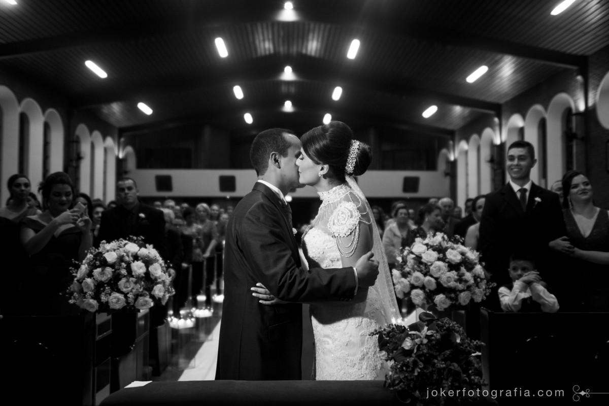 melhores fotógrafos de casamento de Curitiba