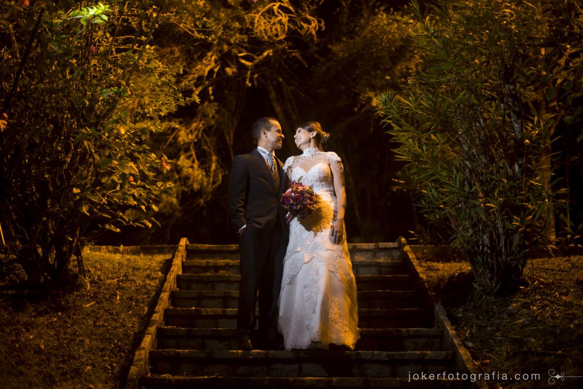 fotografia de casamento de maneira descontraida e divertida em curitiba
