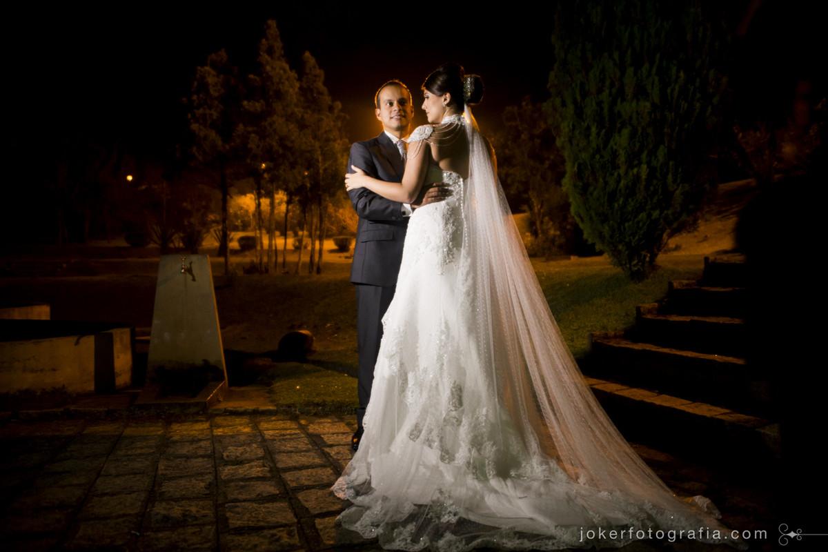 fotografo de casamento fora do comum