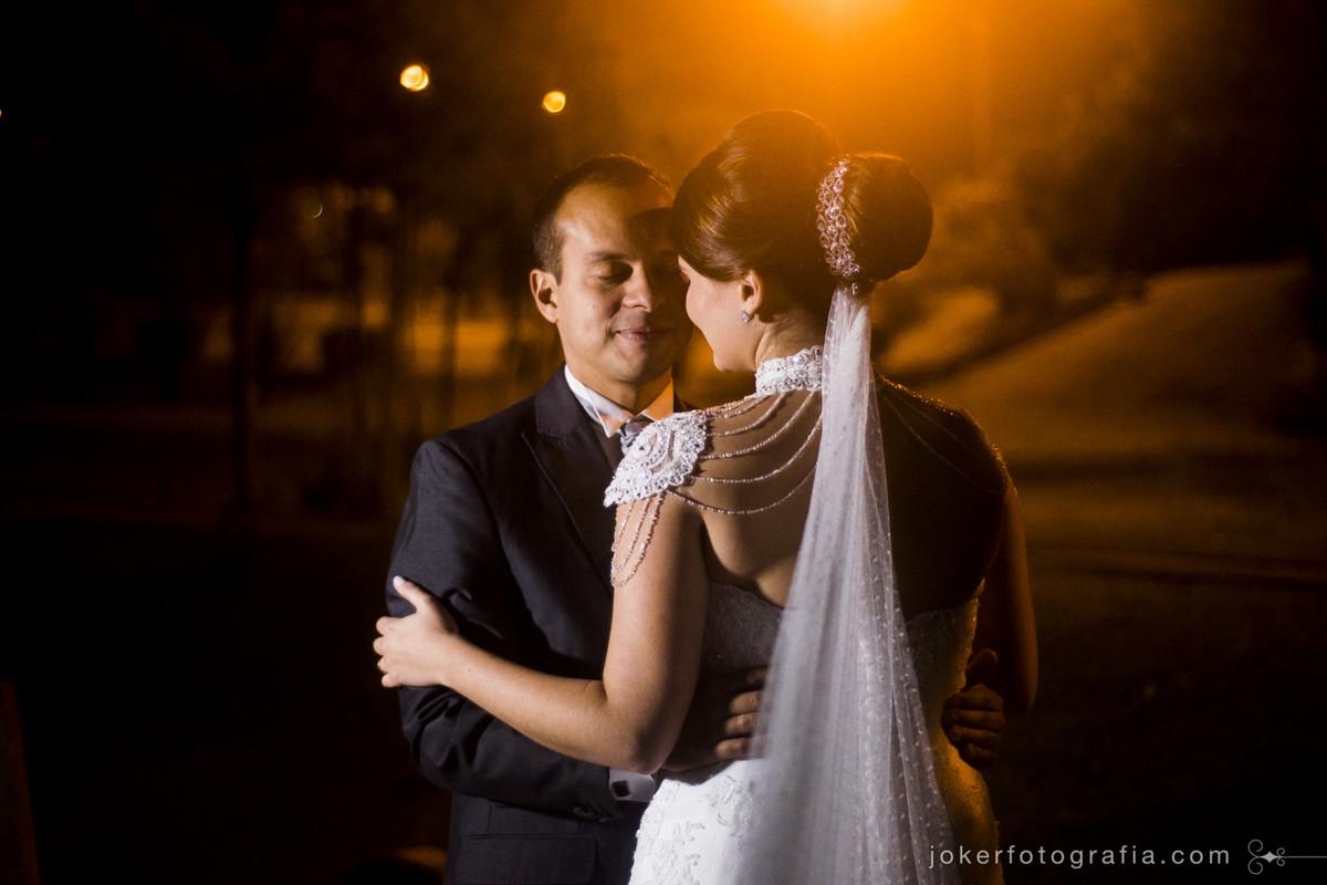 ensaio dos noivos no dia do casamento é a nova sensação entre as noivas do mundo todo