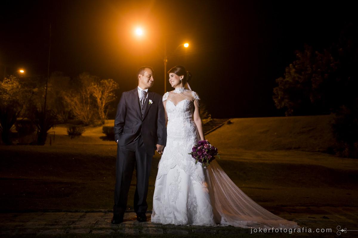 ensaio de casamento pre wedding em curitiba