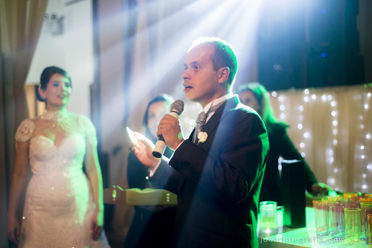 dj e iluminação para casamento em curitiba dj maia no clube santa monica