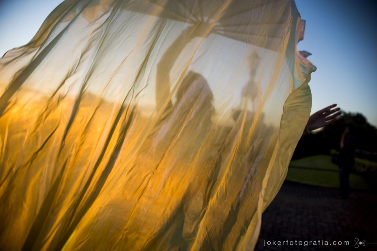 dança, fotografia e arte se misturam em ensaio de dança do ventre feito pelos fotógrafos curitibanos Joker Fotografia