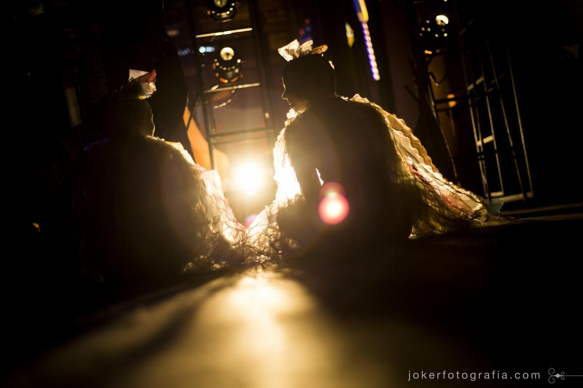 fotógrafos de curitiba registram os bastidores dos bailarinos do teatro guaíra