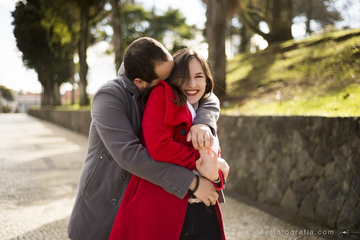 quanto custa para fazer um ensaio de casal com um fotógrafo profissional? Receba um orçamento!