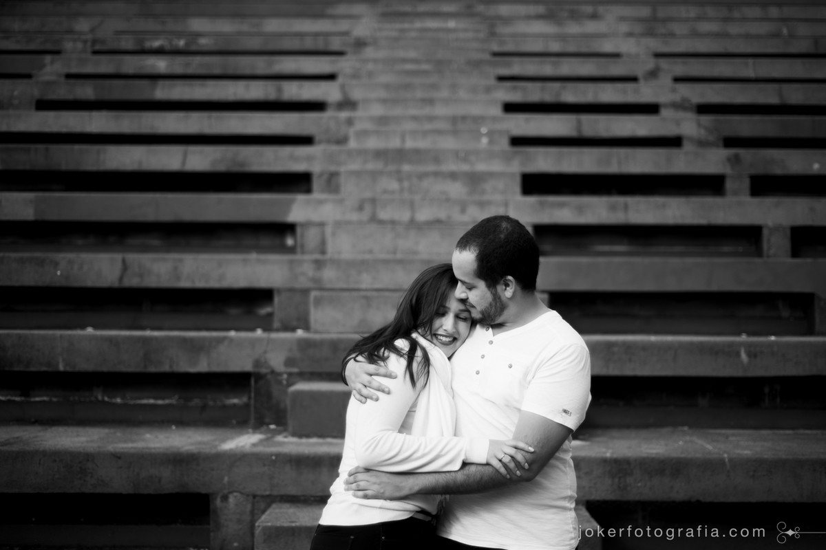 idéias de lugares em Curitiba para fazer fotos com seu namorado