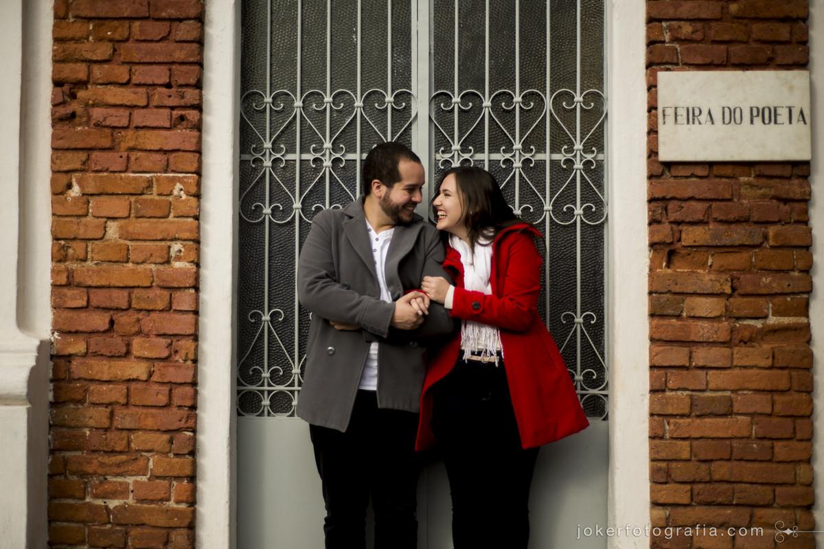 Lugares para conhecer em curitiba em um passeio romântico a dois ou na sua viagem de lua de mel
