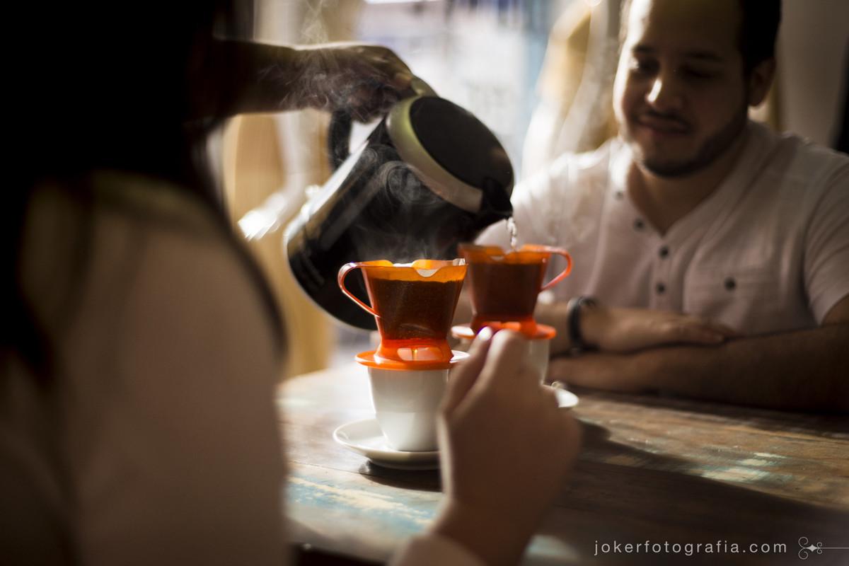 Melhores cafés de Curitiba para conhecer e levar seu amor