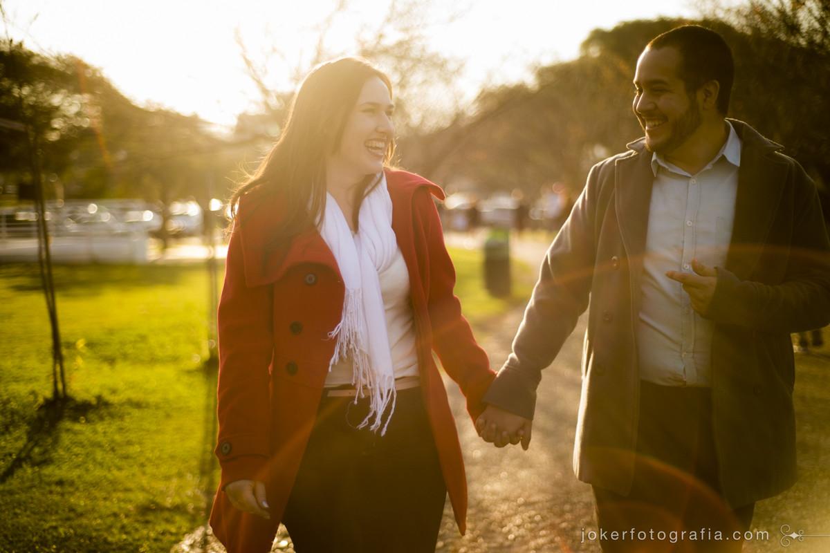 Ensaio de casal com um fotógrafo profissional? Solicite um orçamento! Preços promocionais