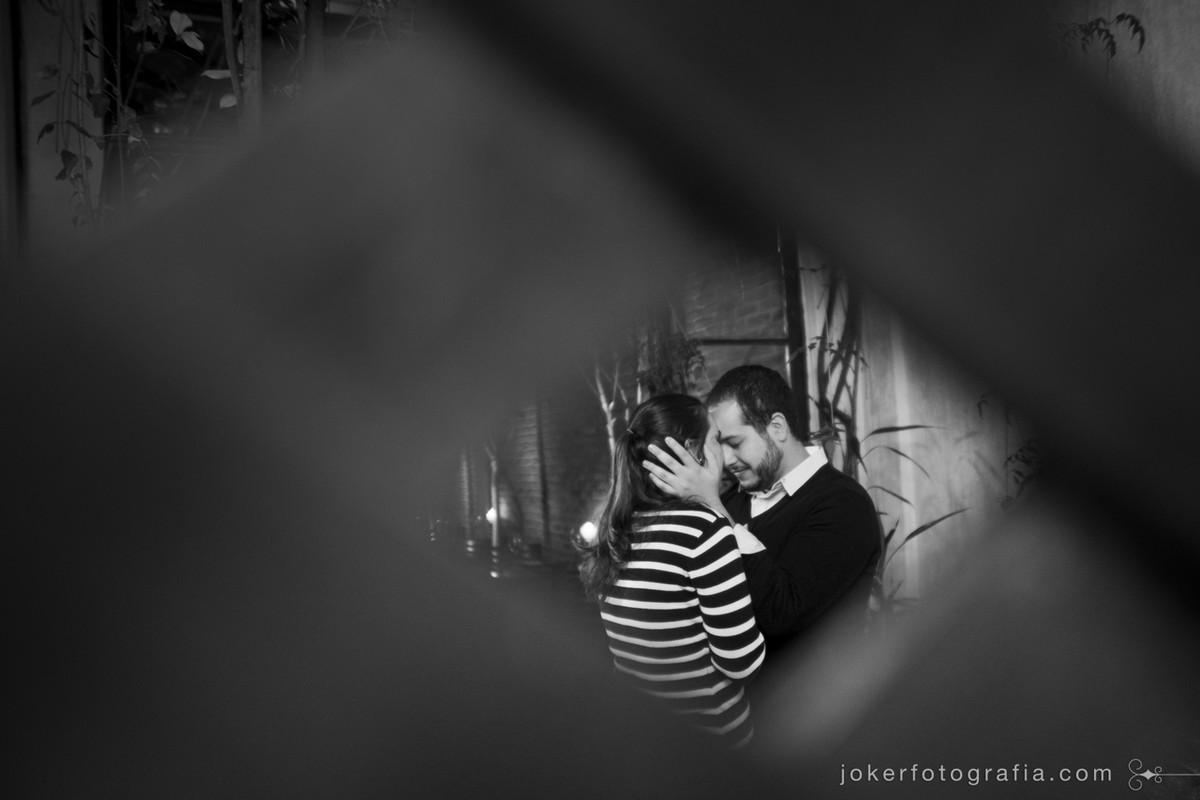 fotógrafo em curitiba registra um pedido de casamento real feito no hotel san juan johnscher no dia dos namorados